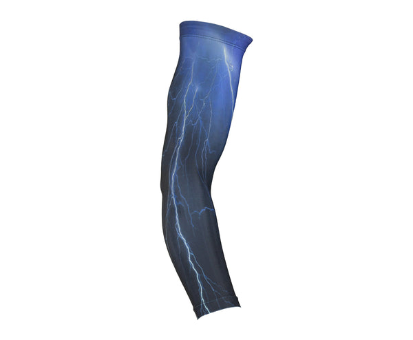 Zeus Compression Sleeve