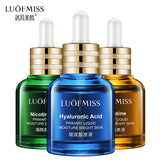 Luofmiss Primary Liquid Moisture Bright Skin 30ml