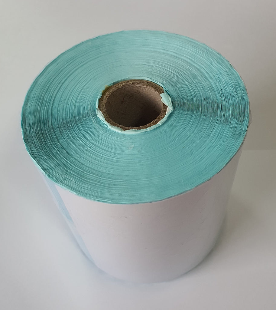 Thermal Sticker paper 100x150  Self Adhesiver 4 X 6 Shipping Label