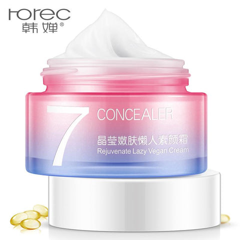 Rorec 7 Cream 50g