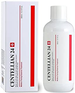 Centellian 24 Madeca Botanical Cleanser