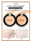 RiRe Luxe Full Cover Concealer 1.5g