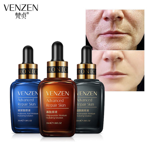 Venzen Advanced Repair Skin 30ml