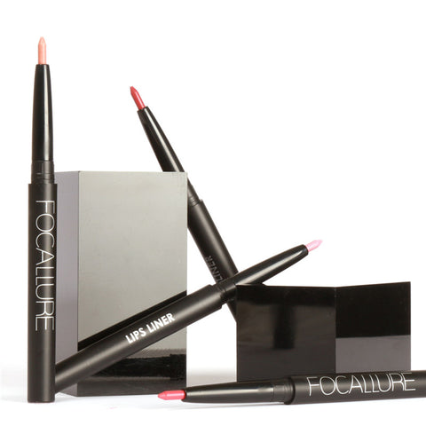Focallure FA-39 Lip Liner
