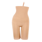 Nude Push Up Panties Butt Lifter Body Shaper Shapewear