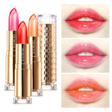 Bioaqua Jelly Lipstick Color Changing 3.8g