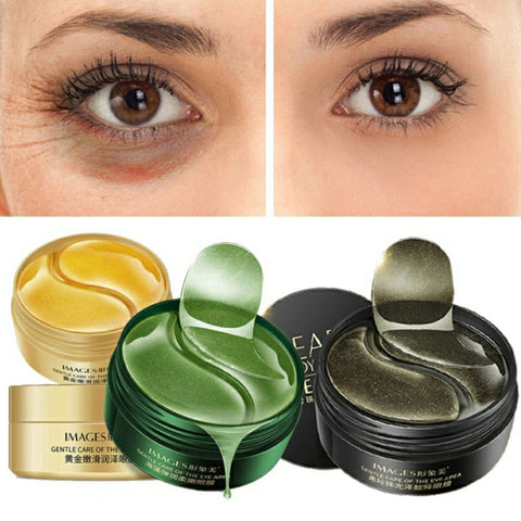 Images Beautesecret eyemask Gel