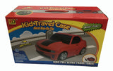 Kids Travel Case
