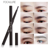 FOCALLURE FA-18 Auto Brows Pen