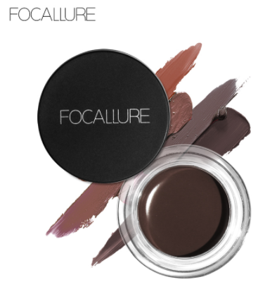 Focallure FA-23 Brow Gel Cream