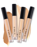 O.TWO.O Black Gold Select Cover-up Radiant Creamy Concealer