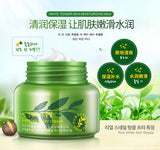 Rorec Green Tea Water Cream 50g