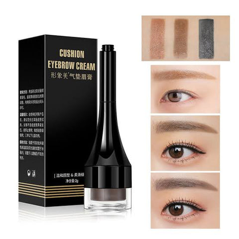 Images Cushion Eyebrow Cream 2g