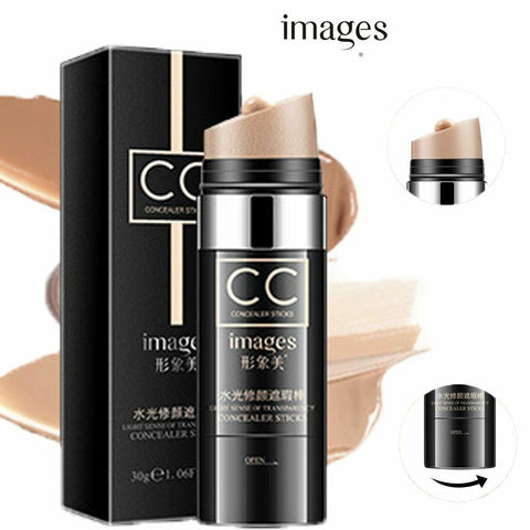 Images CC Concealer Foundation Stick