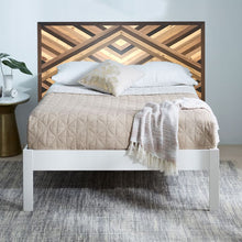 furniture, headboard, wood headboard, wall art, wood working, furniture, craftsmanship, beirut, affordable furniture, art, wall art, bedroom, bed headboard, beytidesigns, beytï, Nancy habbouche, handmade, Lebanese designers, beirut, lebanon