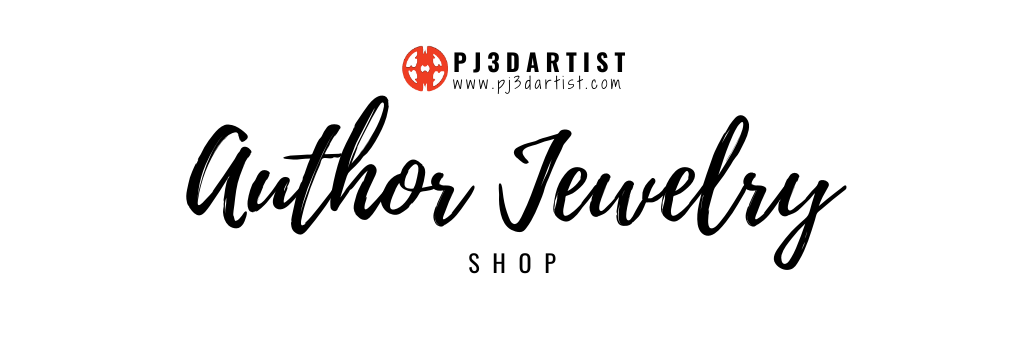 PJ3DArtist's Shop