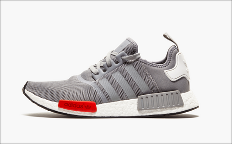Adidas NMD R1 Light Onix Men's