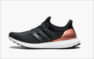 Adidas Ultra Boost Bronze Medal Men's