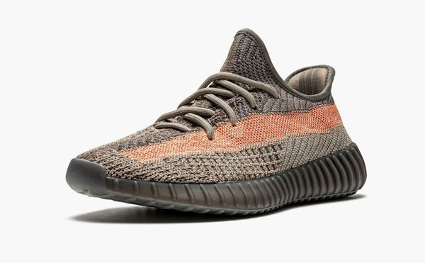 Adidas Yeezy 2 Boost 350 Low Ash Stone Men's