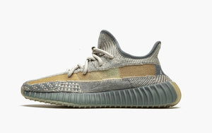 Adidas Yeezy 2 Boost 350 Low Israfil Men's