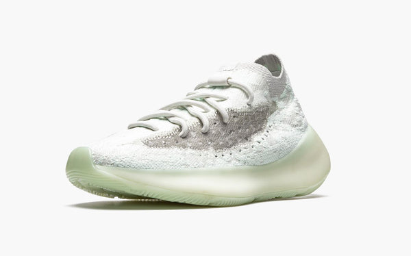 Adidas Yeezy Boost 380 Calcite Glow Men's