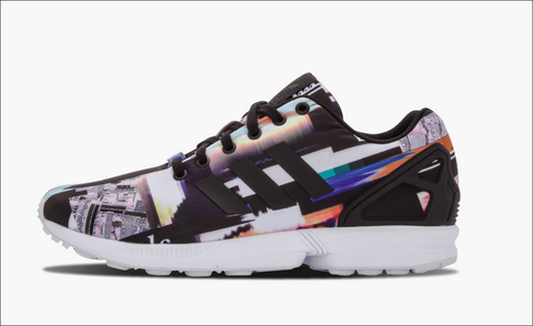 Adidas ZX Flux Cityscape Men's