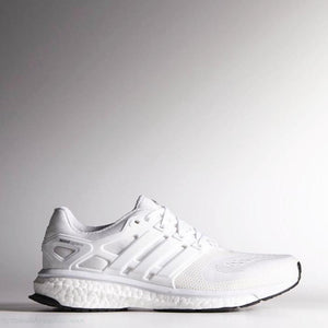 Adidas Energy Boost ESM White Women's
