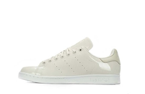 Adidas Stan Smith Cream Women's