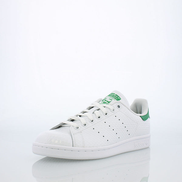 Adidas Stan Smith Honeycomb Green Women's - Pimp Kicks