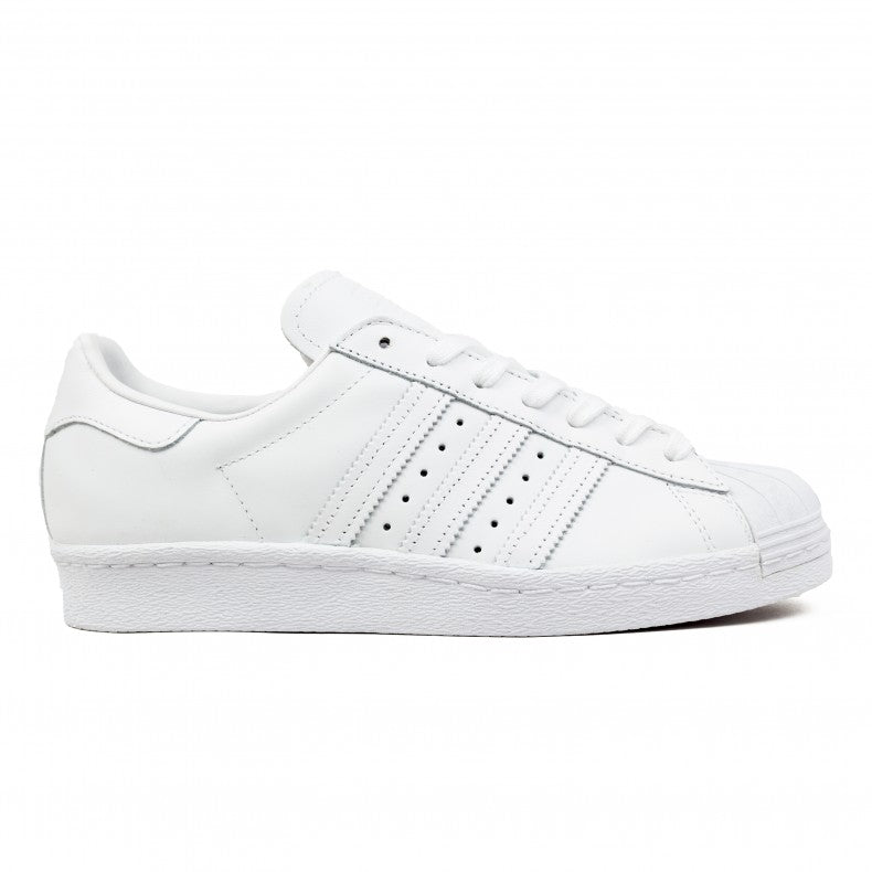 eb2e841af212 ... Adidas Superstar All White 80 s Men s - Pimp ...