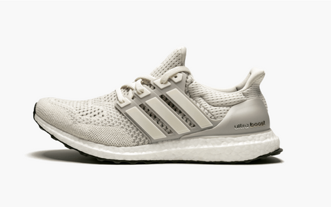 Adidas Ultra Boost Cream 2018 1.0 Men's