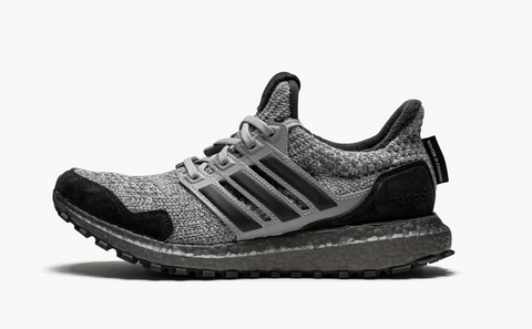 Adidas Ultra Boost Game of Thrones House Stark Men's V4