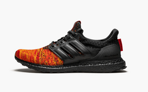 Adidas Ultra Boost Game of Thrones Targaryen Dragons Men's V4