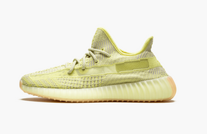 Adidas Yeezy Boost 350 Low Antlia V2 Men's