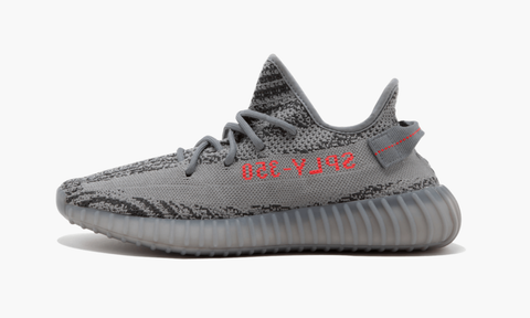 Adidas Yeezy Boost 350 Low Beluga V2 Men's