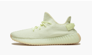 Adidas Yeezy Boost 350 Low Butter V2 Men's