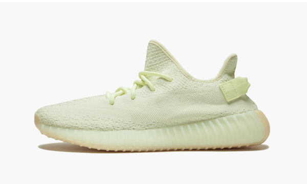 Adidas Yeezy Boost 350 Low Butter V2 Men's - Pimp Kicks