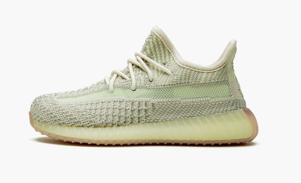 Adidas Yeezy Boost 350 Low Citrin V2 Kids
