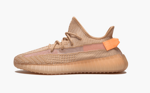 Adidas Yeezy Boost 350 Low Clay V2 Men's
