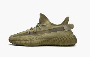 Adidas Yeezy Boost 350 Low Earth V2 Men's