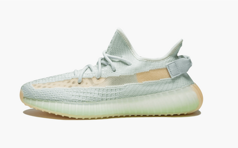 Adidas Yeezy Boost 350 Low Hyperspace V2 Men's