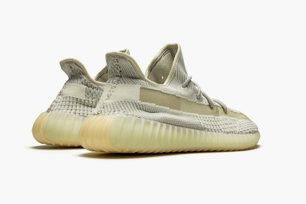 Adidas Yeezy Boost 350 Low Lundmark V2 Men's