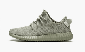 Adidas Yeezy Boost 350 Low Moonrock Men's