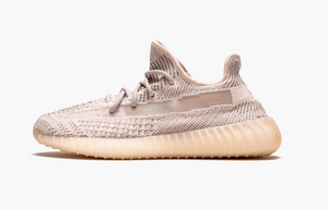 Adidas Yeezy Boost 350 Low Synth V2 Men's