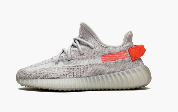 Adidas Yeezy Boost 350 Low Tail Light V2 Men's
