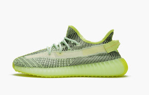 Adidas Yeezy Boost 350 Low Yeezreel V2 Men's (Non-Reflective)