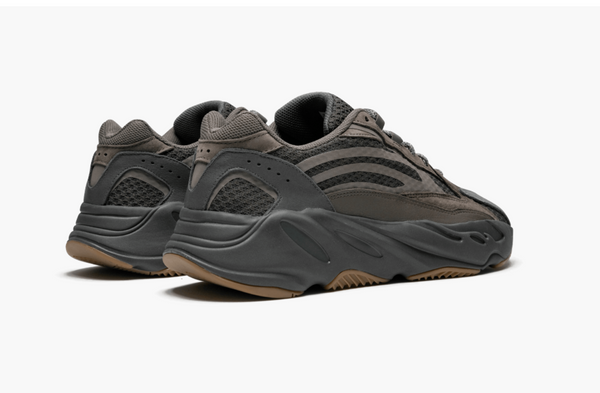 Adidas Yeezy Boost 700 Geode Men's