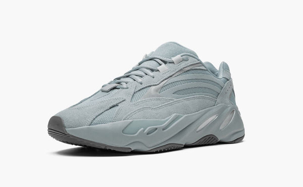 Adidas Yeezy Boost 700 Hospital Blue Men's