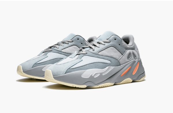 Adidas Yeezy Boost 700 Inertia Men's - Pimp Kicks