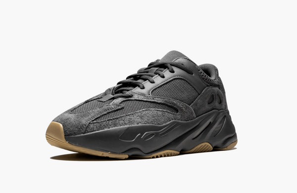 Adidas Yeezy Boost 700 Utility Black Men's